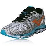 Mizuno Wave Paradox Women's Running Shoes