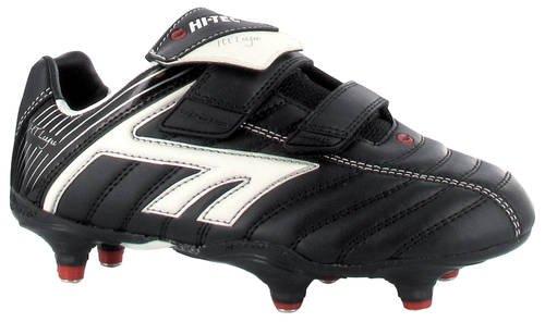 Hi-tec League Eos Sg Jnr Football Boot 12