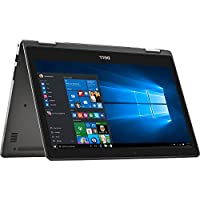 Dell XPS 13 2-in-1 13.3