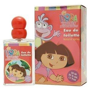 dora-the-explorer-for-women-by-viacom-international-100-ml-edt-spray