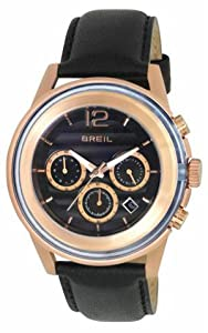 Reloj hombre BREIL UNIVERSE TW0960