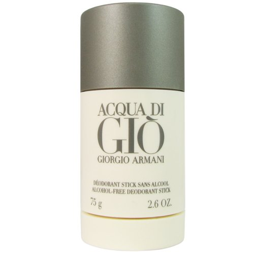 giorgio-armani-acqua-di-gio-deodorant-for-men-26-ounce