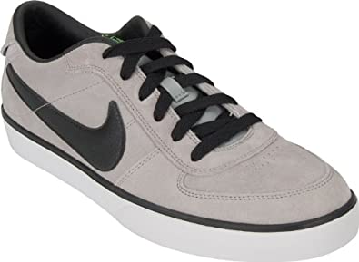 NIKE 6.0 Mavrk Mens Shoes