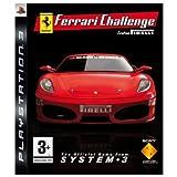 Ferrari Challenge: Trofeo Pirelli (輸入版)
