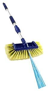 Blaster Brush AP-6710 Car Wash Brush
