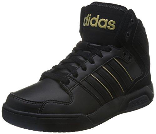 adidas neo BB9TIS MID Sneaker da uomo