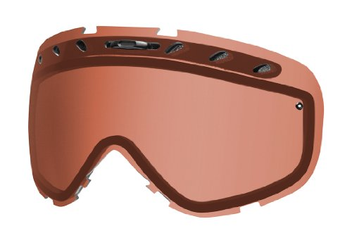 Smith Optics 2013/14 Phenom Goggle Replacement Lens - Standard<br />
