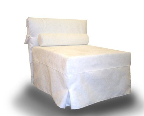 Eur 720 00 for Sillon cama plegable