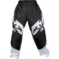Valken V-Lite Roller Hockey Pants (Junior) by Valken