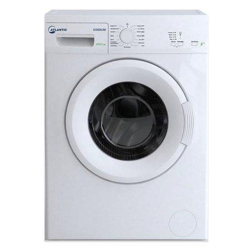 lavatrice-atlantic-guendalina-eco-line-5-kg-1000-giri-a-
