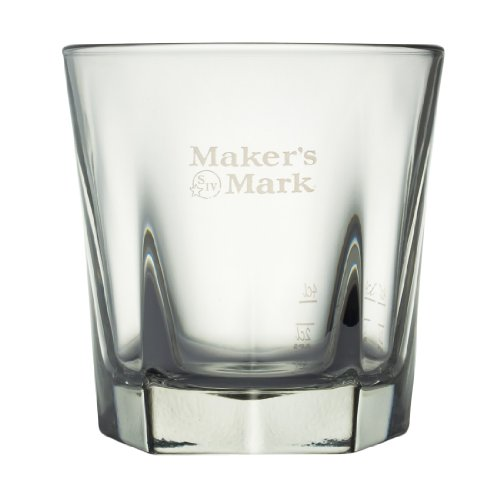 libbey-inverness-whisky-tumbler-370-ml-mit-makers-mark-branding