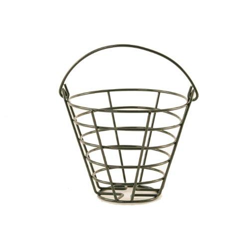 Wald-Imports-Metal-Golf-Bucket