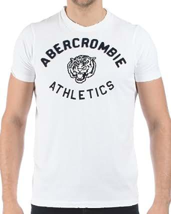 Abercrombie T-shirt Preis