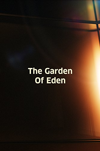 Garden of Eden, The