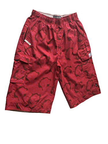 new-abercrombie-fitch-men-wide-fit-3-4-shorts-original-brand-colour-red-pink-style-arbo-96-american-