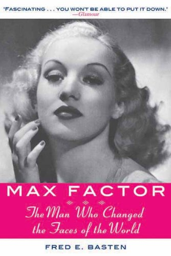 max-factor-the-man-who-changed-the-faces-of-the-world