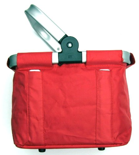 Reisenthel Carry Bag, klein