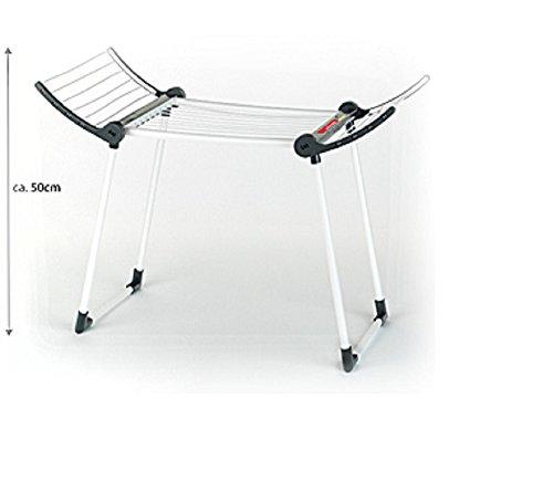 w schest nder klappbar preisvergleiche erfahrungsberichte und kauf bei nextag. Black Bedroom Furniture Sets. Home Design Ideas