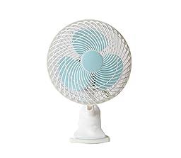 YONG Mini clamps fan shook his head of household electric fan clip