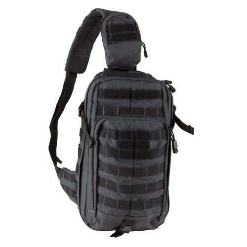 511-tactical-56964-rush-moab-10-duffle-bag-double-tap