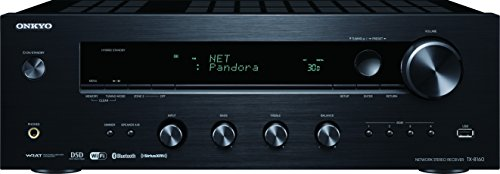 onkyo-tx-8160-network-stereo-receiver