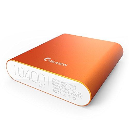 I-Blason-10400-mAh-Power-Bank