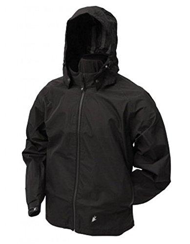 frogg-toggs-toadz-karta-rain-jacket-black-small