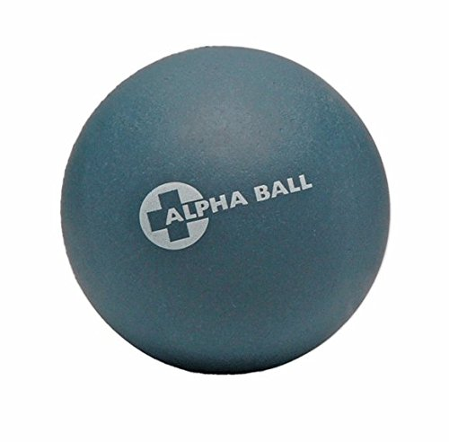 Tune Up Fitness Massage Therapy Alpha Ball