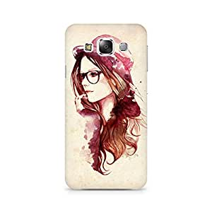 Mobicture Girl Abstract Premium Designer Mobile Back Case Cover For Samsung Grand 2 G7106 back cover,Samsung Grand 2 G7106 back cover 3d,Samsung Grand 2 G7106 back cover printed,Samsung Grand 2 G7106 back case,Samsung Grand 2 G7106 back case cover,Samsung Grand 2 G7106 cover,Samsung Grand 2 G7106 covers and cases