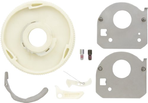 Whirlpool 388253 Neutral Drain Kit (Washer Drain Kit compare prices)