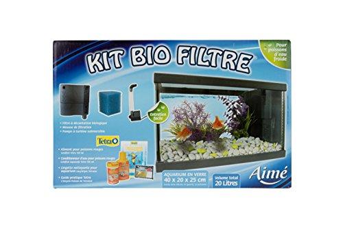 aime-kit-bio-filtre-pour-aquariophilie
