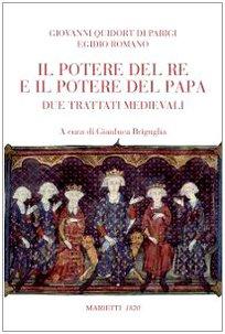 Monarchia.. Testo latino a fronte - Dante