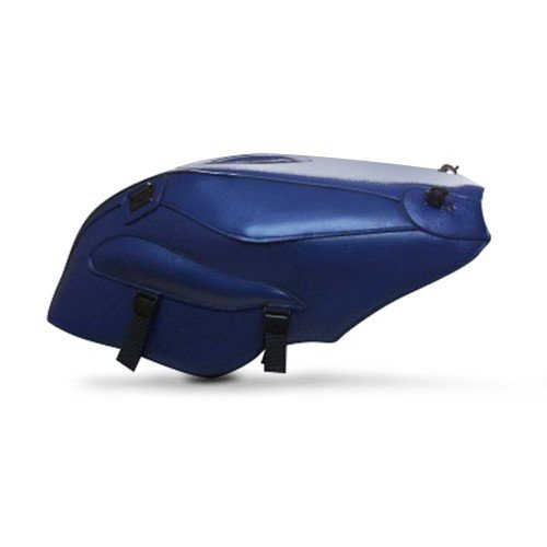 cubre-depositos-bagster-honda-cbr-600-rr-2006-azul-movistar