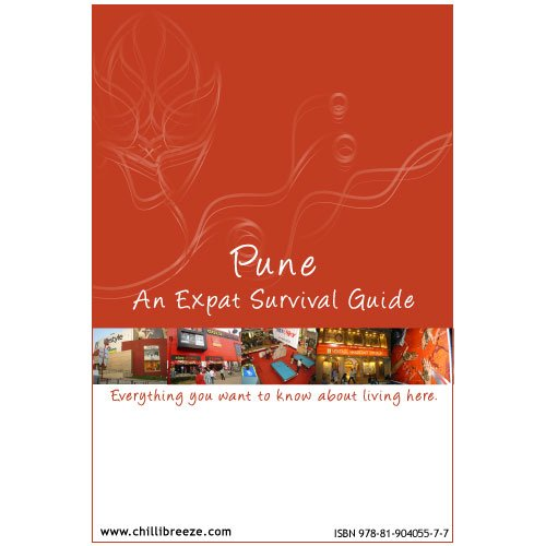 Pune : An Expat and NRI Survival Guide