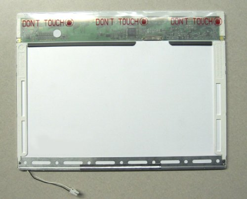"Sony Vaio Pcg-V505Ec Laptop Lcd Screen 12.1"" Xga Ccfl Single (Substitute Replacement Lcd Screen Only. Not A Laptop )"