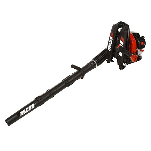 Echo PB-265LN Backpack Blower (Echo Gas Blower Carburetor compare prices)