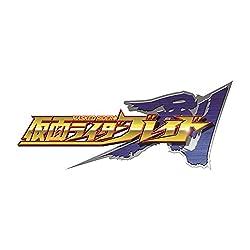 ドラマCD「仮面ライダー剣」 (デジタルミュージックキャンペーン対象商品: 400円クーポン)