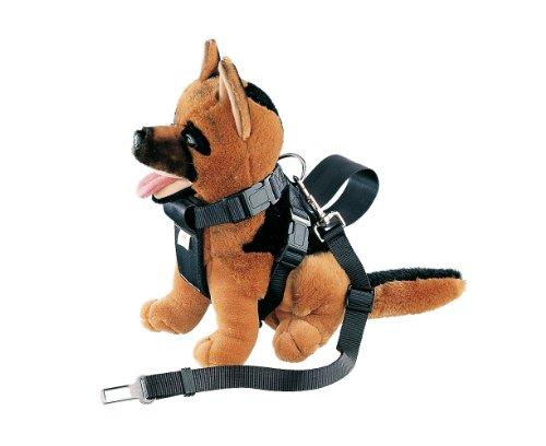 nobby-75323-hunde-hunde-geschirr-inklusiv-sicherheitsgurt-furs-auto-gr-m-hals-56-cm-brust-70-cm