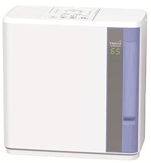 ダイニチ ハイブリッド式加湿器 HDシリーズ ブルー HD-5011(A)