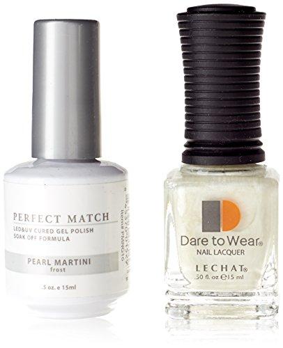 lechat-perfect-match-uv-led-gel-polish-pearl-martini