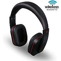 Geega Wireless Bluetooth Headset