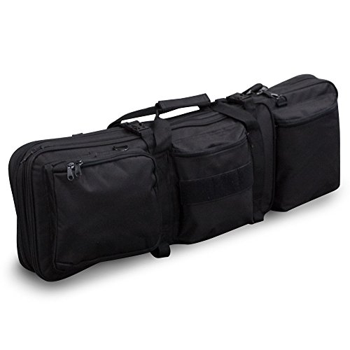 sound-vision-85cm-length-tactical-hunting-shooting-fishing-air-rifle-gun-padded-carry-case-bag-holda