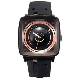 [タックス]TACS 腕時計 クォーツ T-CAM TS1202B  【正規輸入品】