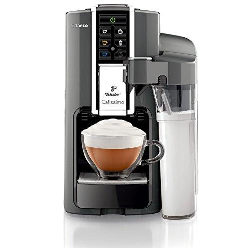 tchibo-saeco-cafissimo-latte-kapselmaschine-05-liter-milchkaraffe1-liter-wassertank-fur-kaffee-espre
