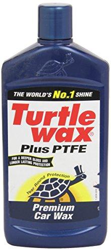 turtle-wax-fg2634-cera-con-teflon-500-ml