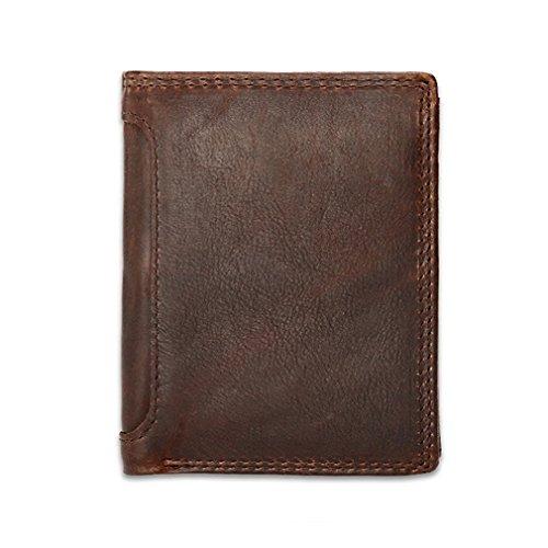 gdtk-portefeuille-pour-homme-en-cuir-de-vachette-style-rustique-01
