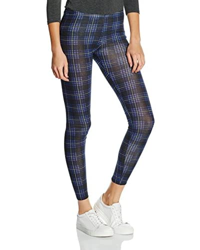 Cotonella IN&OUT Pack x 3 Leggings