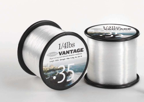 fladen-vantage-pro-clear-fishing-line-60mm-45lb-324-metres