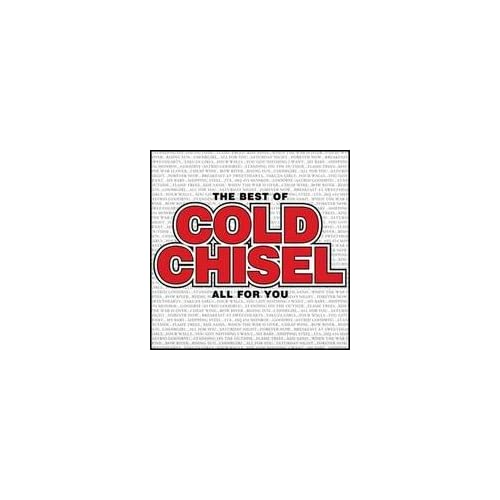 Best-of-Cold-Chisel-All-for-You-Ltd-ed-Cold-Chisel-CD