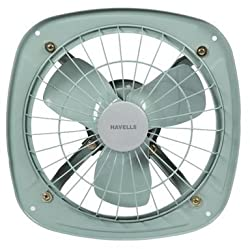 Havells Ventilair DS 230mm Exhaust Fan